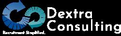Dextra Consulting